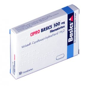 Canadian pharmacy discount code zithromax